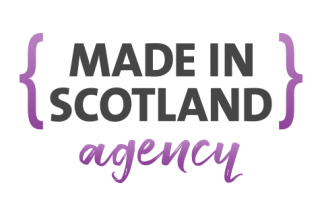 Made in Scotland Agency